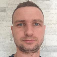 Freelancer Александр А. — Ukraine, Dnepr. Specialization — Lead generation and sales, Social media marketing