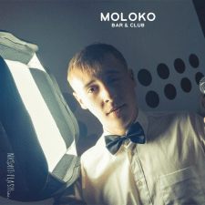 Freelancer Александр Дубовцов — Audio/video editing, Audio processing