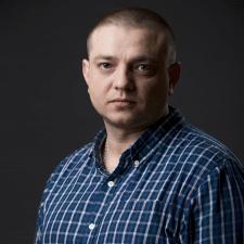 Freelancer Alex R. — Ukraine, Vinnytsia. Specialization — 3D modeling and visualization, 3D modeling