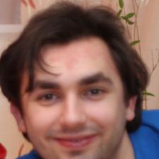 Фрилансер Тарас К. — Украина, Львов. Специализация — Веб-программирование, HTML/CSS верстка