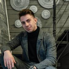 Freelancer Александр К. — Ukraine, Zhitomir. Specialization — Microsoft .NET, Web programming