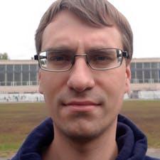 Фрилансер Александр С. — Украина, Киев. Специализация — HTML/CSS верстка, PHP