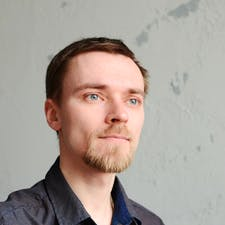 Фрилансер Александр Шеметилло — Javascript, HTML/CSS верстка