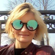 Фрилансер Юлия Саприкова — Написание статей, Стихи, песни, проза