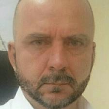 Фрилансер Руслан С. — Россия, Москва. Специализация — Проектирование, Архитектурные проекты