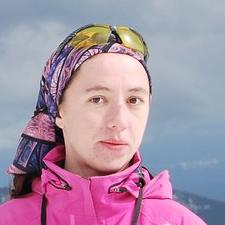 Фрилансер Наталья К. — Украина, Хмельницкий. Специализация — PHP, HTML/CSS верстка