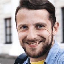 Freelancer Иван С. — Ukraine, Mariupol. Specialization — Photo processing