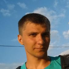 Freelancer Александр Ц. — Ukraine, Makeevka. Specialization — Copywriting, Article writing