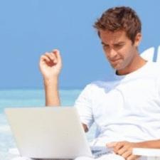 Freelancer Александр В. — Ukraine, Vinnytsia. Specialization — Web programming, Website development