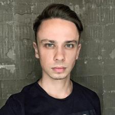 Freelancer Александр Б. — Ukraine, Kharkiv. Specialization — Contextual advertising
