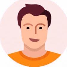 Фрилансер sasha Savnhenko — Node.js, Javascript