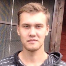 Client Александр К. — Russia, Vologda.