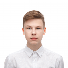 Freelancer Александр О. — Russia, Ekaterinburg. Specialization — Vector graphics, Photo processing
