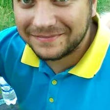 Freelancer Саша Р. — Ukraine, Kovel. Specialization — Application programming, System administration