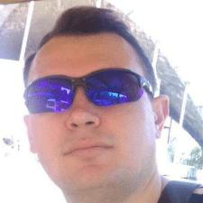 Freelancer Александр С. — Ukraine, Dnepr. Specialization — Copywriting, Article writing