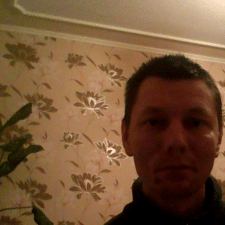 Freelancer саша т. — Ukraine, Chernigov. Specialization — HTML/CSS, JavaScript