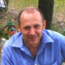 Фрилансер Василь Б. — Украина, Полтава. Специализация — Рефераты, дипломы, курсовые, Базы данных