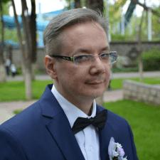 Фрилансер Yevgeniy D. — Казахстан, Алматы (Алма-Ата). Специализация — Создание сайта под ключ