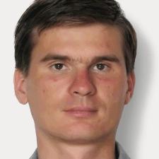 Фрилансер Konstantin S. — Россия, Москва. Специализация — Python, Разработка презентаций