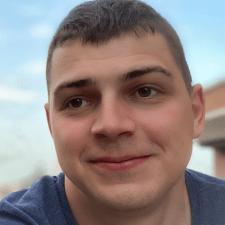 Freelancer Сергій Ч. — Ukraine, Kyiv. Specialization — Email marketing