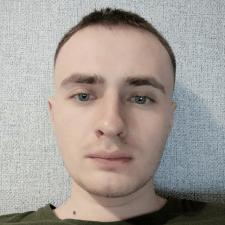 Фрилансер Sasha S. — Україна, Дніпро. Спеціалізація — Тестування та QA