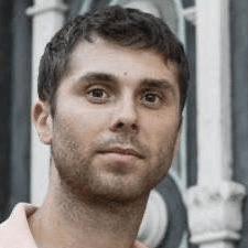Freelancer Евгений Пильтенко — Video recording, Video processing