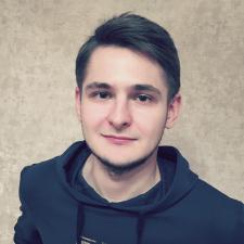 Фрилансер Владимир К. — Беларусь. Специализация — Веб-программирование, Создание сайта под ключ