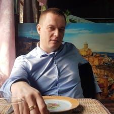 Фрилансер Евгений Крицкий — Парсинг данных, Интернет-магазины и электронная коммерция