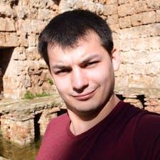 Фрилансер Денис С. — Россия. Специализация — HTML/CSS верстка, PHP
