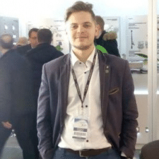 Freelancer Сергей Д. — Ukraine, Cherkassy. Specialization — Web programming, PHP