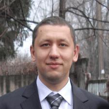 Фрилансер Sergey L. — Украина, Запорожье. Специализация — Flash/Flex, Разработка под Android