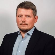 Заказчик Sergey S. — Украина, Киев.
