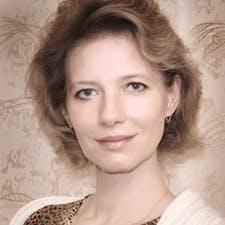Фрилансер Елена П. — Украина, Киев. Специализация — Обработка фото, Иллюстрации и рисунки