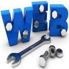 Фрилансер Web D. — Украина. Специализация — Создание сайта под ключ, Контент-менеджер