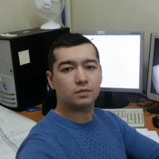 Freelancer Fidan Valiev — Engineering, Drawings and diagrams