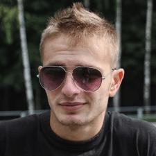 Василий С.