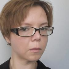 Фрилансер Виктория Капустинская — Бизнес-консультирование, 1C
