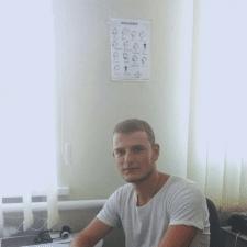 Freelancer Михаил С. — Ukraine, Herson. Specialization — Vector graphics, Print design