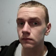 Freelancer Богдан Н. — Russia, Sim. Specialization — Web programming, HTML/CSS