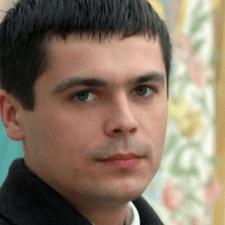 Client Алексей М. — Ukraine, Kyiv.