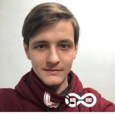 Фрилансер Семен М. — Украина, Харьков. Специализация — Веб-программирование, PHP