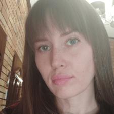 Freelancer Елена Ш. — Ukraine, Dnepr. Specialization — Accounting services, 1C