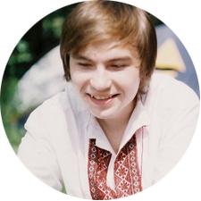 Фрилансер Иван М. — Украина, Киев. Специализация — Архитектурные проекты, Ландшафтный дизайн