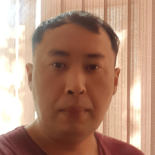 Фрилансер Асланбек Ш. — Казахстан, Актобе (Актюбинск). Специализация — HTML/CSS верстка, Javascript