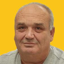 Freelancer Владимир Л. — Ukraine, Kharkiv. Specialization — Search engine optimization, Website SEO audit