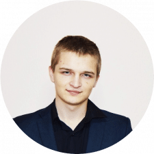 Фрилансер Сергей Сыч — Поисковое продвижение (SEO), Поисковое управление репутацией (SERM)