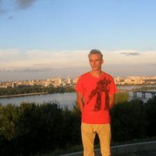 Фрилансер Сергей П. — Беларусь, Минск. Специализация — Тестирование и QA, C/C++