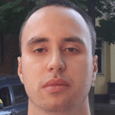 Freelancer Сергей К. — Ukraine, Sumy. Specialization — HTML/CSS, C/C++