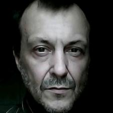 Фрилансер Сергей Д. — Украина, Кременчуг. Специализация — Создание 3D-моделей, Анимация