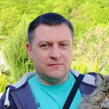 Фрилансер Serhiy K. — Украина, Тернополь. Специализация — Публикация объявлений, Работа с клиентами